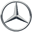 Logo L'Auto